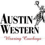 Austin Western