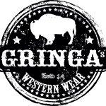Gringa'S Western Wear