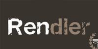 Rendler