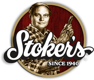 Stokers