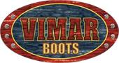 Vimar Boots