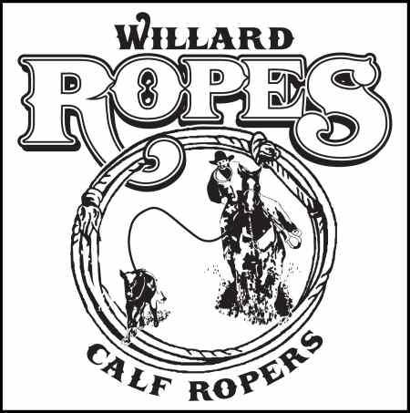 Willard Rope