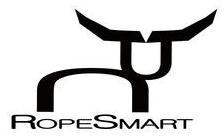 Rope Smart