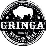 Gringa's Wester Wear