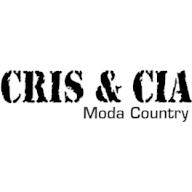 Cris & Cia Moda Country Shop   Facebook