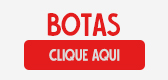 Botas - Black Friday