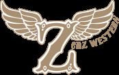 Zenz Western