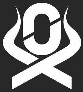 Ox Horns