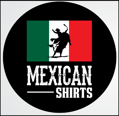 Mexican Shirts