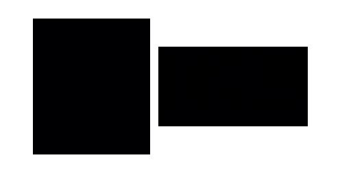 853dab317 Moletom TXC Brand Vermelho 3064 - Crisecia