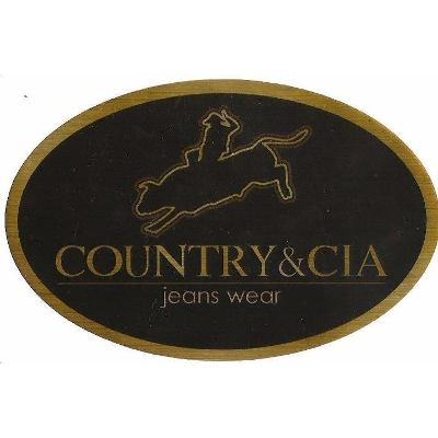 Country & Cia
