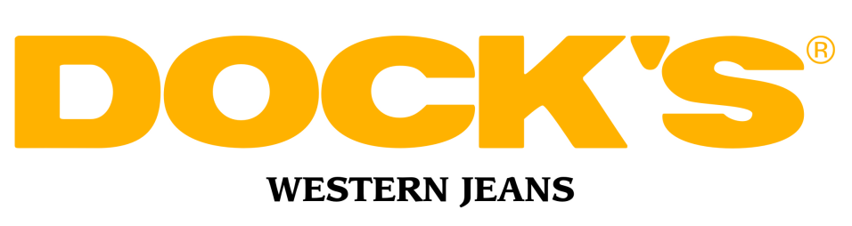 Dock's